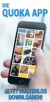 quoka kleinanzeigen berlin rubensfan.de app
