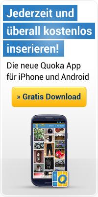 Quoka app bekanntschaften