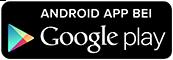Quoka Kleinanzeigen App bei Google Play