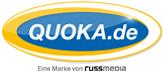 kostenlose Kleinanzeigen - kaufen und verkaufen über private Anzeigen bei Quoka Startseite